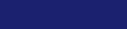 Flightbiz Logo